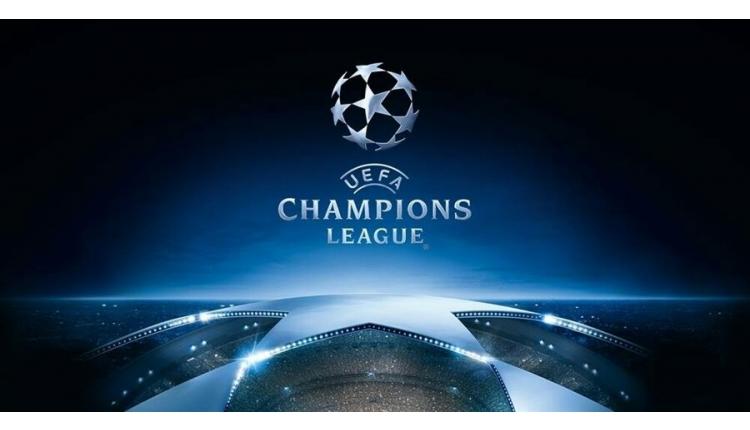 Bayern Münih-PSG canlı izle, Bayern Münih-PSG şifresiz izle (Bayern Münih-PSG beIN Sports 2 canlı ve şifresiz İZLE)