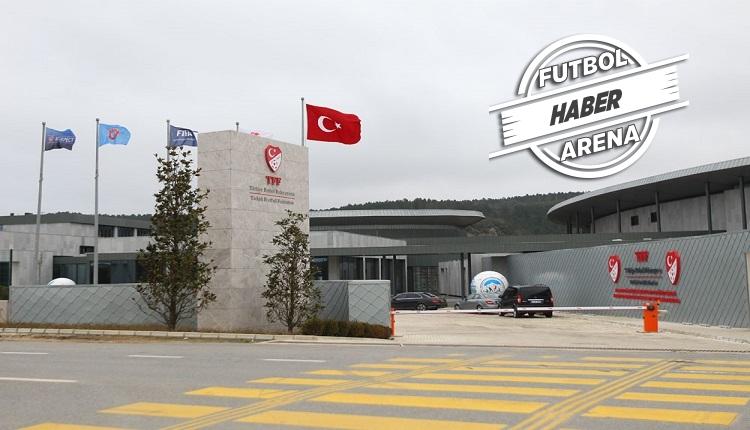 Beşiktaş'ın Kayserispor ve Rizespor maç tarihleri değişti