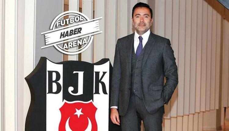 Emre Kocadağ'dan Fenerbahçe yönetimine flaş gönderme!