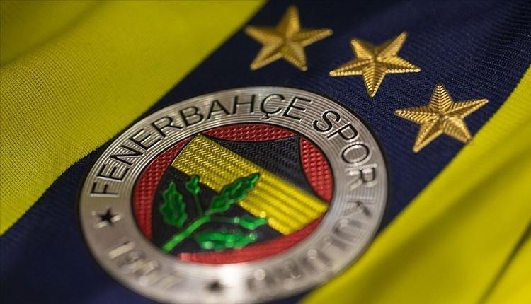 Fenerbahçe'den Alanyaspor maçı için erteleme talebi