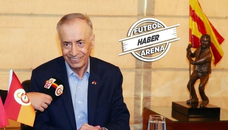Mustafa Cengiz: 'VAR kayıtları neden yayınlanmıyor?'