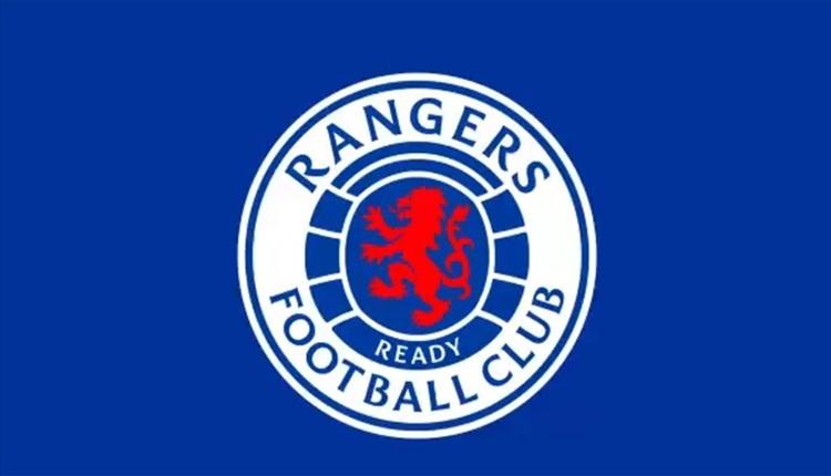 Rangers sosyal medya için boykot kararı aldı: