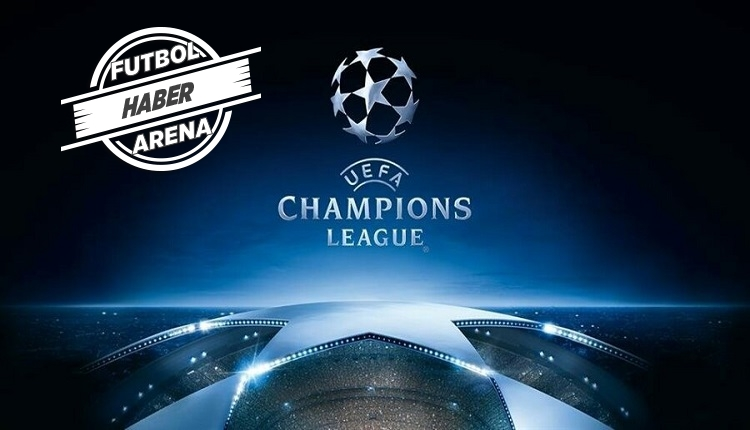 Şampiyonlar Ligi yarı final maçları ne zaman? (Eşleşmeler)