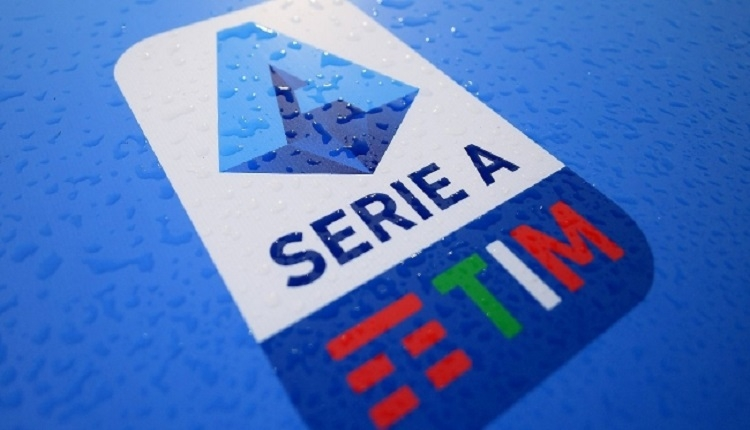 Serie A'da 7 kulüpten ortak mektup!
