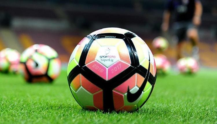 Süper Lig'de 2021-22 sezonu ne zaman başlayacak?