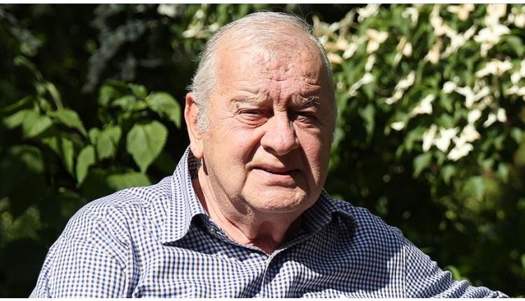 TFF yöneticisi Selim Soydan: 'İnşallah Fenerbahçe haklı çıkar'