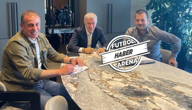 Trabzonspor'da transfer zirvesi! Uğurcan Çakır talebi