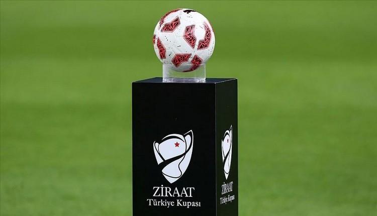 Beşiktaş - Antalyaspor finaline seyirci alınacak mı?