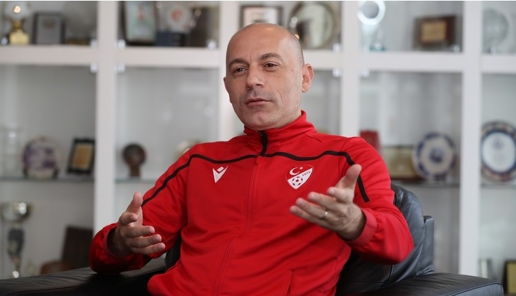 Cüneyt Çakır: