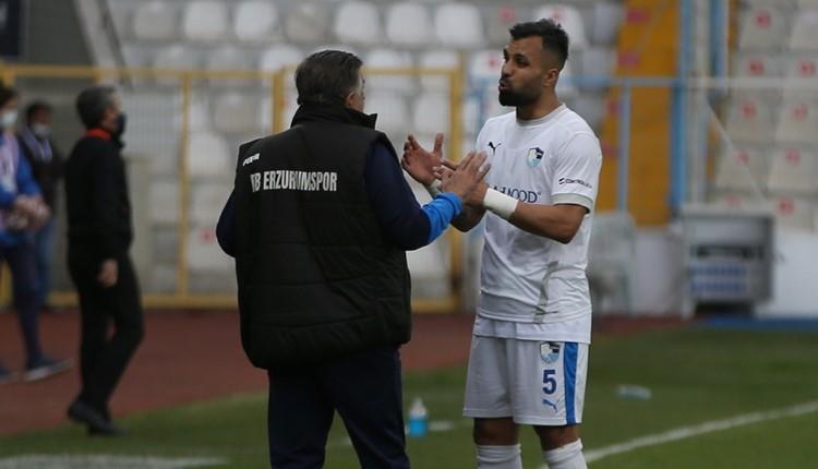 Erzurumspor-Kasımpaşa canlı izle, Erzurumspor-Kasımpaşa şifresiz izle (Erzurumspor-Kasımpaşa beIN Sports canlı ve şifresiz İZLE)
