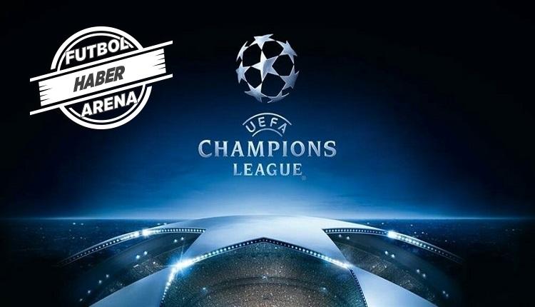 Galatasaray Şampiyonlar Ligi'nde 3 ön eleme turu oynayacak