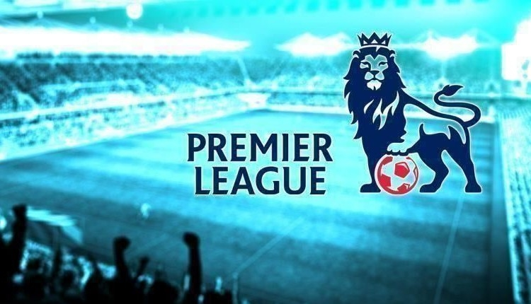 İngiltere Premier Lig'de oruç düzenlemesi! Oyun duracak