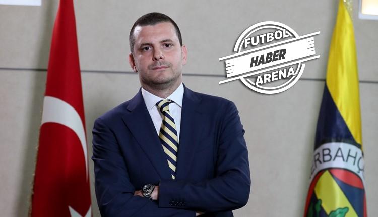 Metin Sipahioğlu: