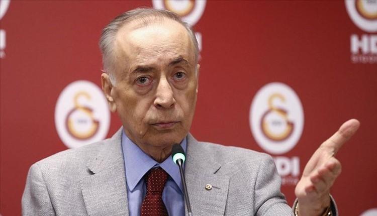 Mustafa Cengiz'den itiraf: 'Pandemi olmasaydı istifa ederdim'
