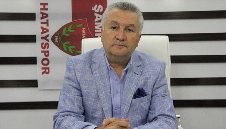 Rahmİ Vardı TV100'e bağlandı! Canlı yayında olay