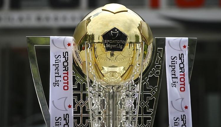Şampiyon takım ne kadar kazanacak? (Beşiktaş, Galatasaray, Fenerbahçe)