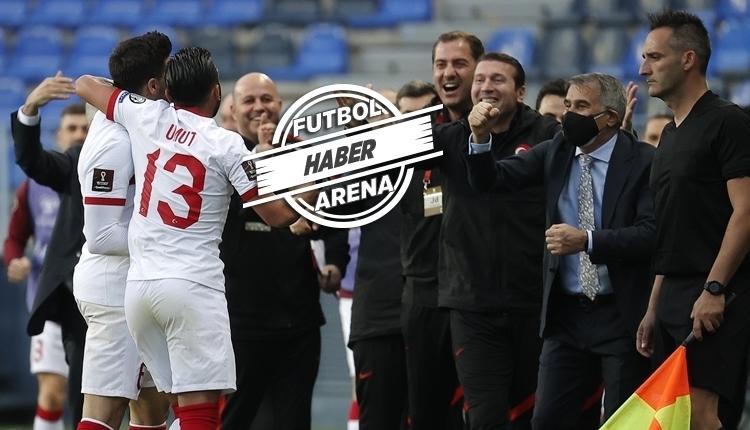 Şenol Güneş, EURO 2020 kadrosunu açıklıyor! Geri sayım başladı
