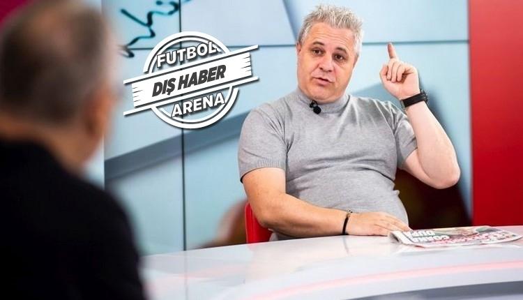 Sumudica: 'Trabzon'a git! Harika şehir ve takım'