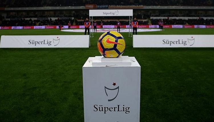 Süper Lig 8 Mayıs maçları beIN Sports canlı ve şifresiz izle (beIN Sports Süper Lig maçları 20:30 canlı ve şifresiz izle)