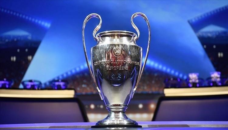 Süper Lig şampiyonunu bekleyen Şampiyonlar Ligi tehlikesi
