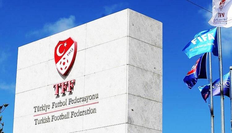 Tahkim Kurulu'ndan Alanyaspor - Fenerbahçe kararı
