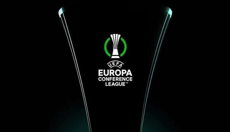 UEFA Konferans Ligi nedir? Türkiye'den gidecek takımlar