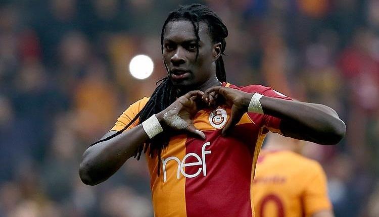 Adana Demirspor'dan transfer açıklamaları! 'Gomis, Welbeck, Balotelli...'