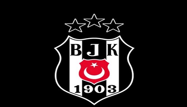 Beşiktaş'ın forvet adayları Kolo Muani ve Pukki