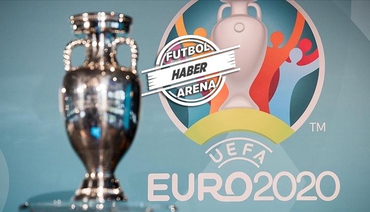 EURO 2020 çeyrek final eşleşmeleri (Maçlar ne zaman?)