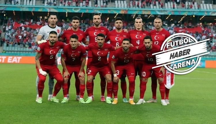EURO 2020'de gruptan nasıl çıkarız? İşte ihtimaller