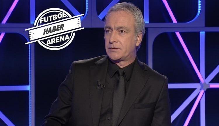 Önder Özen Samsunspor iddialarını yalanladı