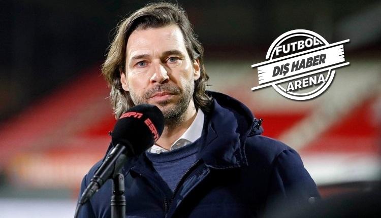 PSV cephesinden Gaatasaray yorumu! 'Şanslar eşit'