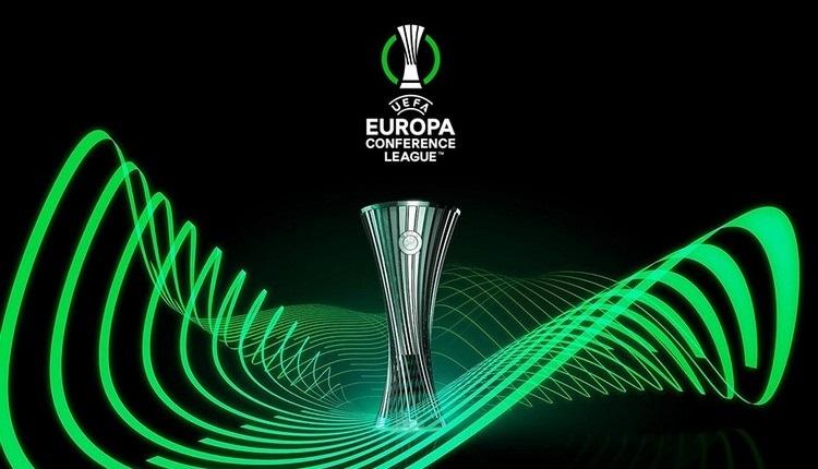 Sivasspor'un UEFA Konferans Ligi'nde rakibi belli oldu