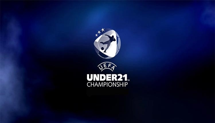 U21 Avrupa Şampiyonası şampiyonu Almanya