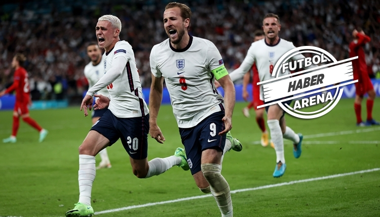 EURO 2020'de İtalya-İngiltere finali ne zaman, saat kaçta?