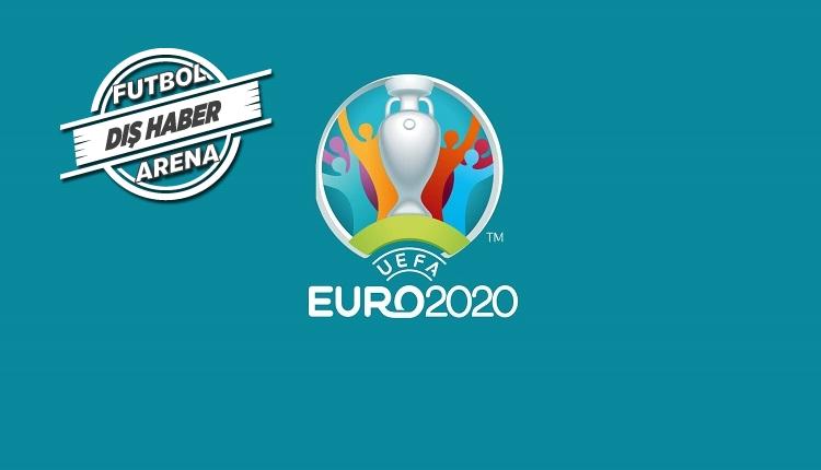 Euro 2020'ye olay sözler: 'Skandal! UEFA, İngitlere için her şeyi yaptı'