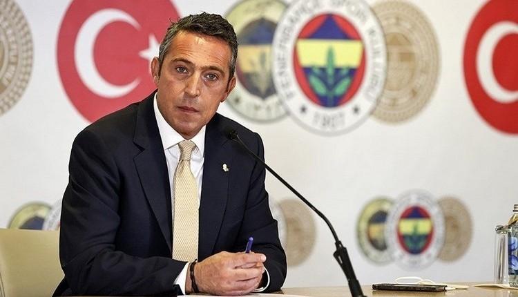 Fenerbahçe ile Puma arasında sponsorluk anlaşması