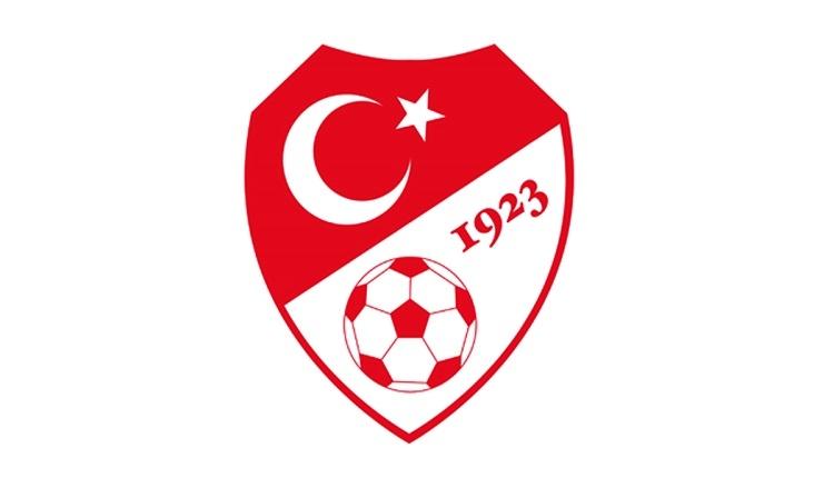 Galatasaray ve Fenerbahçe U19'da yarı finalde