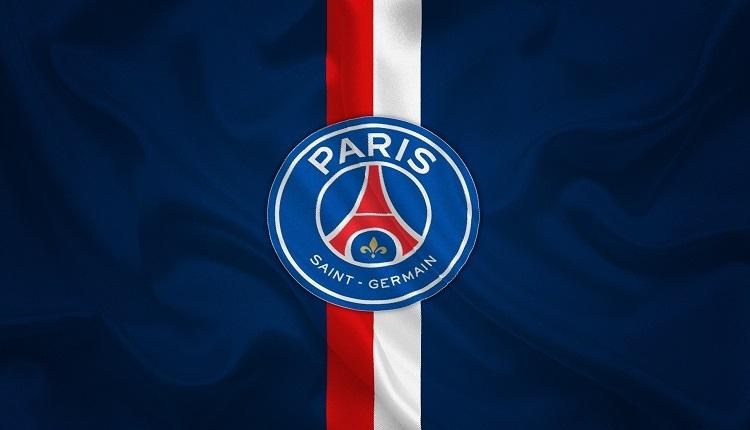PSG'nin zarar raporu 124 milyon euro