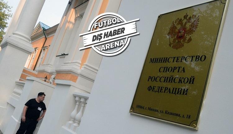 Rus futbolunda yabancı sınırı kuralı değişiyor! Yeni karar