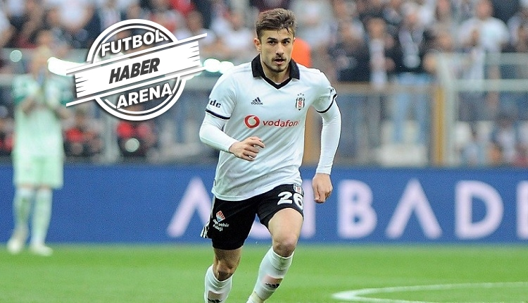 Trabzonspor, Dorukhan Toköz transferini KAP'a bildirdi