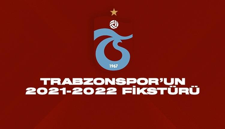 Trabzonspor Süper Lig Fikstürü – Trabzonspor Derbi Maç Tarihleri