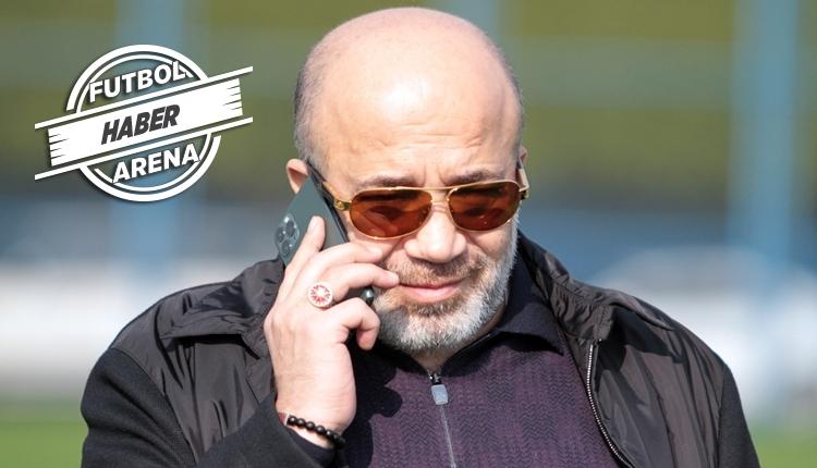 Transfer döneminin yıldızı Adana Demirspor