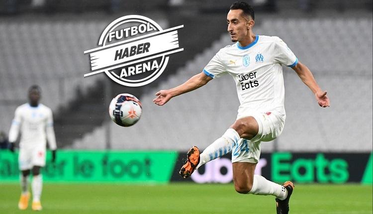 Yeni Malatyaspor'da iki transfer Khaoui ve Juan Iturbe