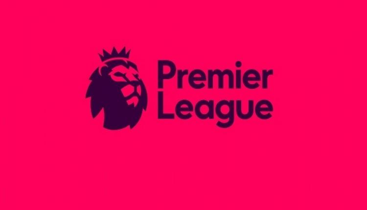 beIN SPORTS ve Premier Lig, Türkiye'de 3 yıllık heyecan verici bir anlaşma imzaladı