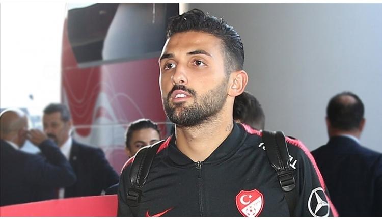 Beşiktaş'tan transferde Umut Meraş atağı! Sona yaklaştı