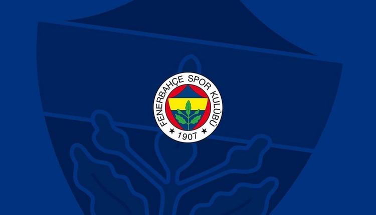 Fenerbahçe'den TFF'ye 250 milyon liralık tazminat davası