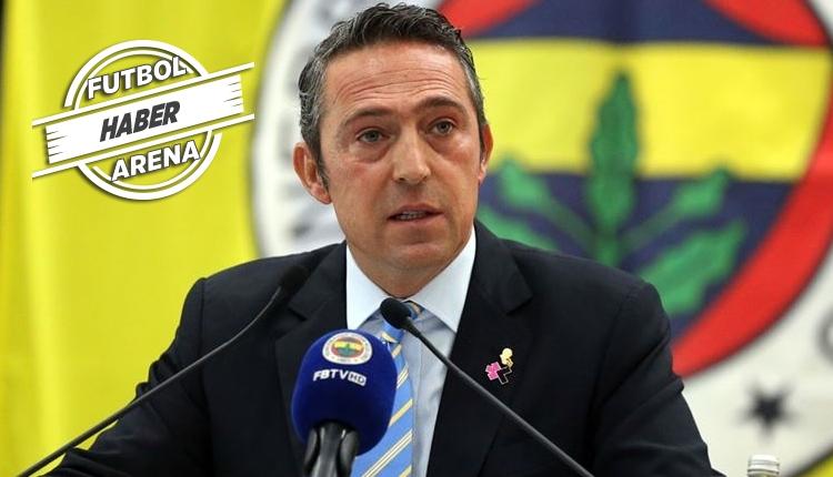 Fenerbahçe'den yıldızsız forma kararı: Resmen bildiriyoruz