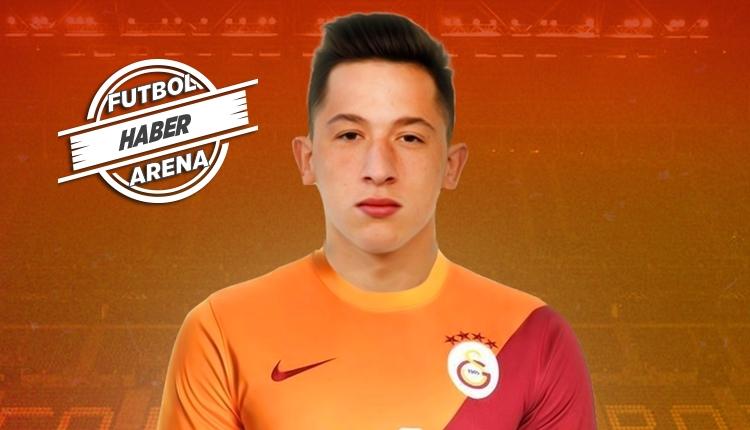 Galatasaray'da Morutan transferinin maliyeti