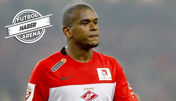Lucas Fernando: